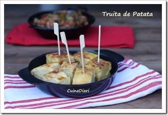 1-1-truita patata cuinadiari-ppal1