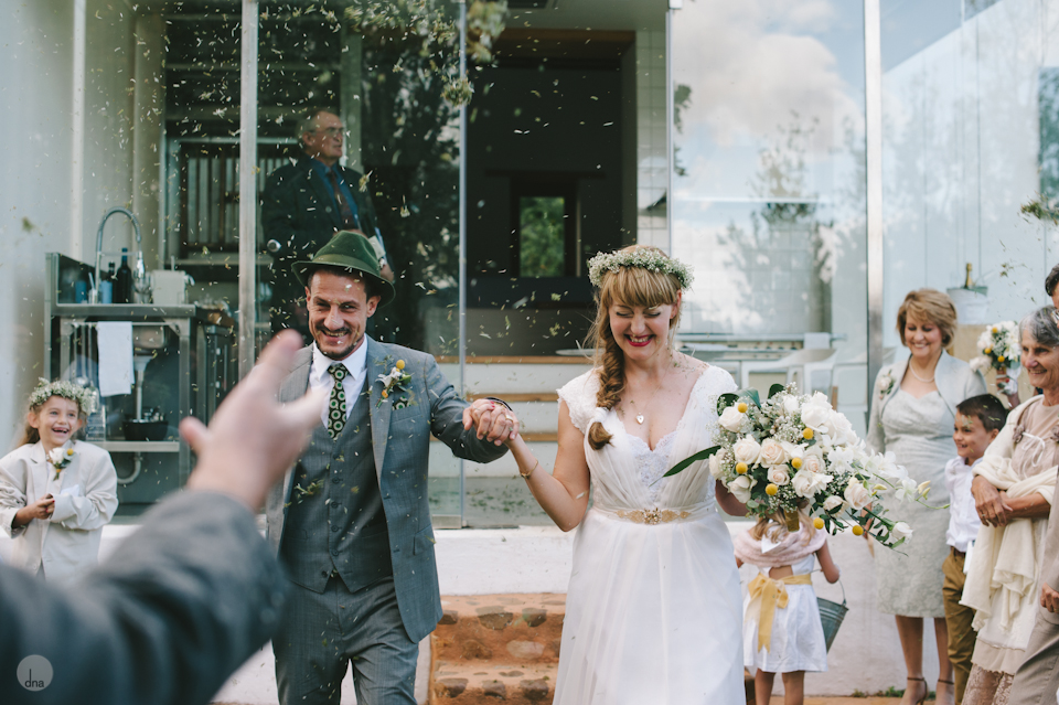 Adéle and Hermann wedding Babylonstoren Franschhoek South Africa shot by dna photographers 188.jpg