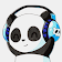 K. D. avatar