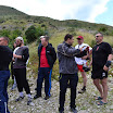 Dagestan1-10.08.2015276.jpg