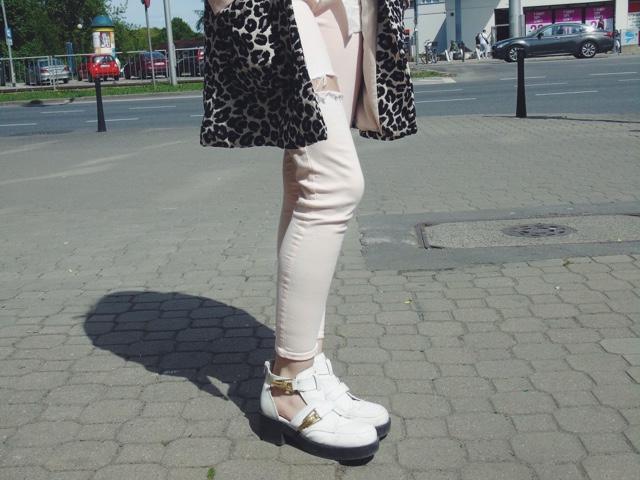 blogger-image-272049936.jpg