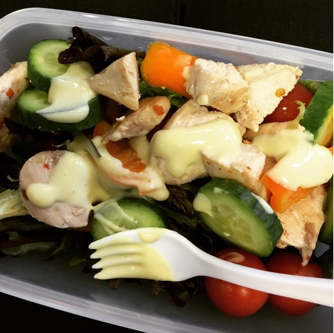 Teacups_and_Buttondrops_Healthy_Lunches_Chicken_Salad