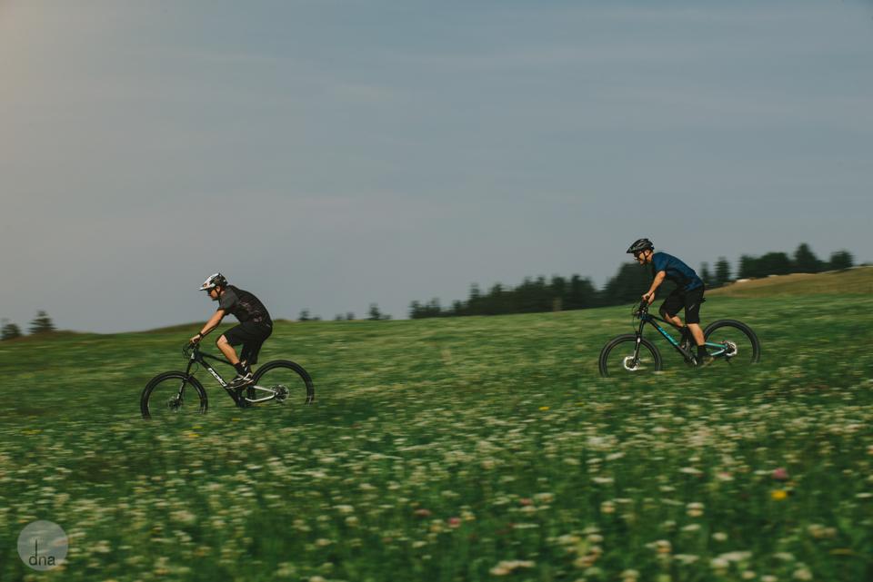 Bold Cycles Switzerland dna photographers desmond louw 0008-2.jpg