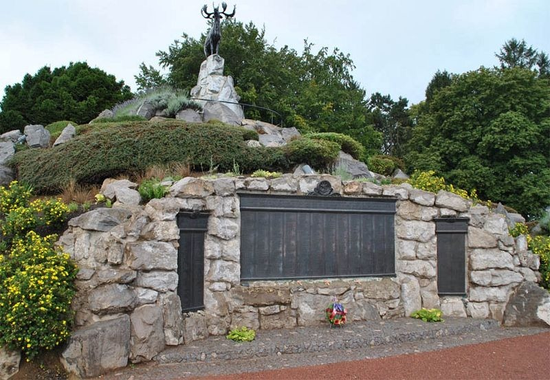 beaumont-hamel-memorial-2