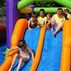 Kindergartenjahr 2014/2015 » ASKÖ Spielefest & Geburtstagseis