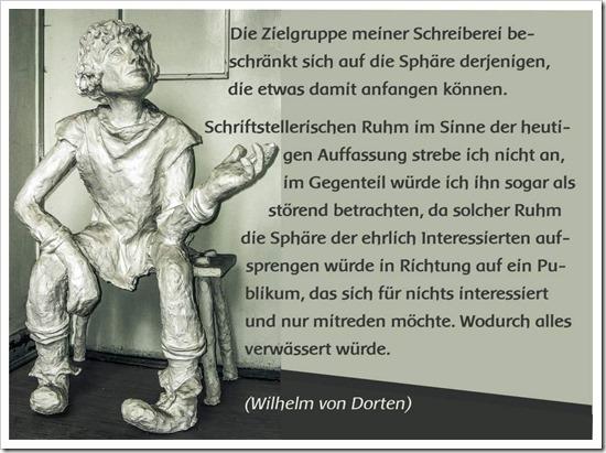 DE_E_Schreiben_fuer_Seinesgleichen