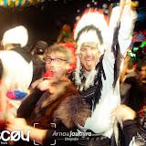 2016-02-13-post-carnaval-moscou-400.jpg