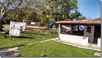 area-camping-buzios4
