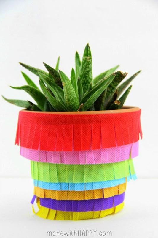 pinata-planters-2