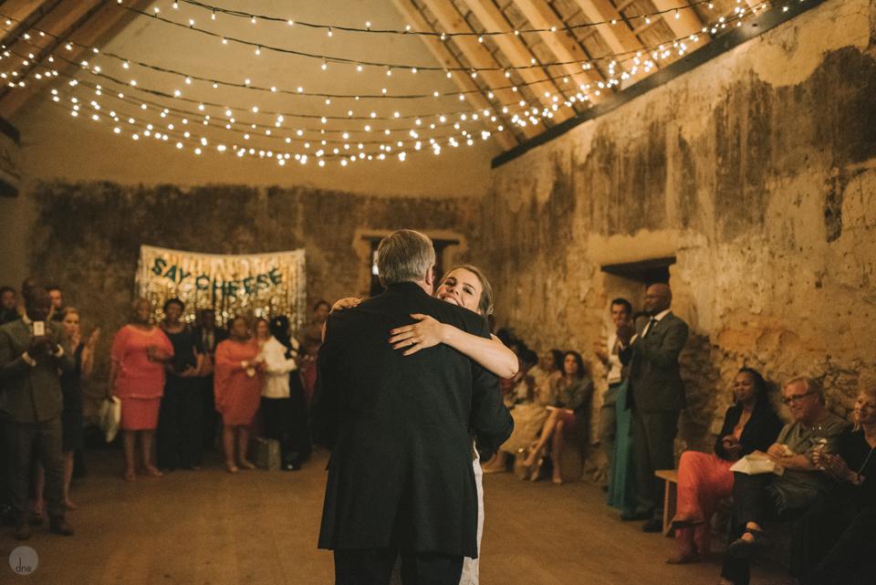 Hannah and Pule wedding Babylonstoren Franschhoek South Africa shot by dna photographers 1382.jpg