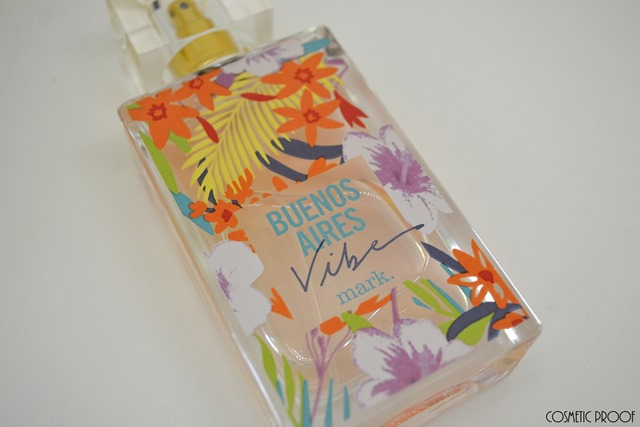 mark by Avon Buenos Aires Vibe Fragrance Review (2)