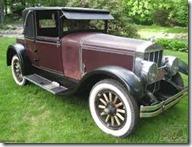 1926%2520Franlklin-LilyDadTractor%2520036