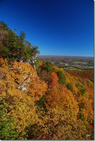 10-30-15 C Pinnacle Overlook Trip (53)