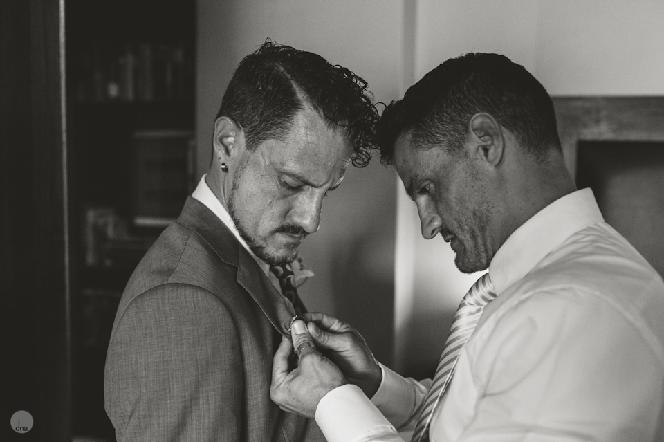 Adéle and Hermann wedding Babylonstoren Franschhoek South Africa shot by dna photographers 56.jpg