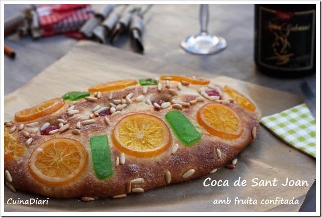 6-2-Coca Sant Joan brioix cuinadiari-ppal-5