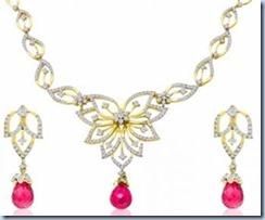 Kathana Fine Jewellery