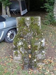 2015.08.23-028-jardin-des-sculptures[1]