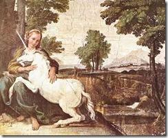 dama_unicornio400