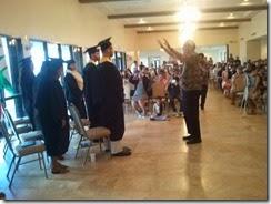 Graduation (29) (1024x768)