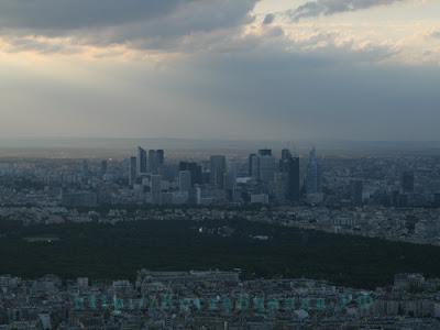 France, Франция, недвижимость за границей, зарубежная недвижимость, 2012, КостаБланка.РФ