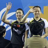 Korea Open 2012 Best Of - 20120108_1539-KoreaOpen2012-YVES6752.jpg