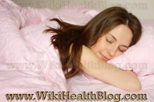 Health Tips: Regular Sleeping Pattern May Help Keep You Slim