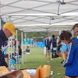 2013 IronBruin Triathlon - DSC_0942.JPG