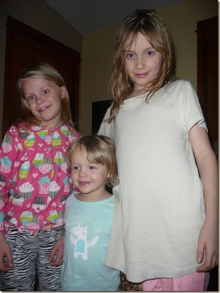 11-28 cousins at Grandmas 2