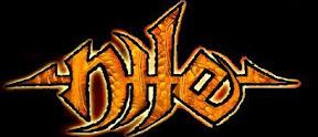 Nile_logo