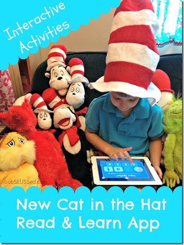 Cat_in_the_Hat_book_app_obSEUSSed_review2