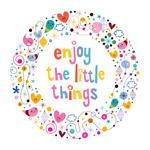 enjoy-the-little