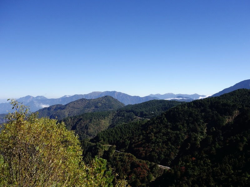 2013_1126-1129 鹿林山-1_268