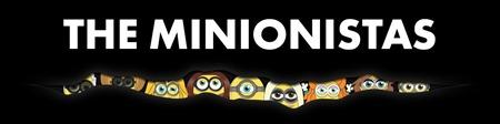 Minions_Header_Black