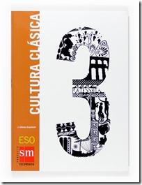 CULTURA CLASICA   ISBN-9788467517842