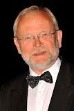 Karl Heinz Freund