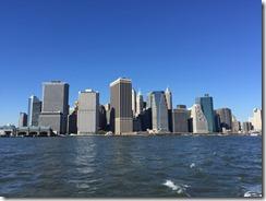 Sandy Hook NYC2 2015-10-12 024