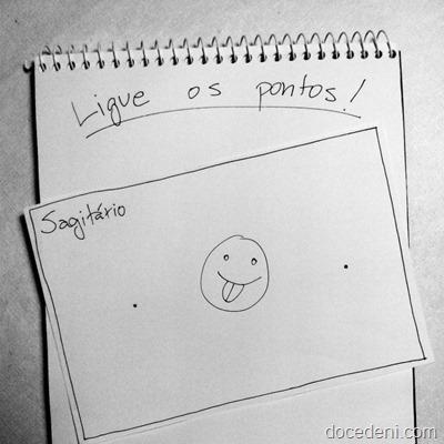 pontos_sagitario