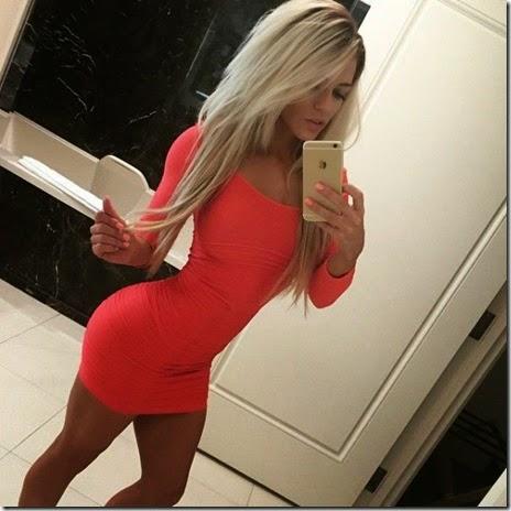 tight-dresses-hot-041
