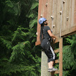 camp discovery 2012 1037.JPG