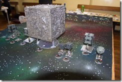 Star Trek Attack Wing 010