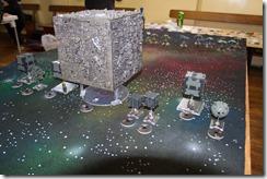 Star Trek Attack Wing 010