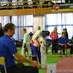 Фото » Выездные соревнования » 22-23.11.14UFO