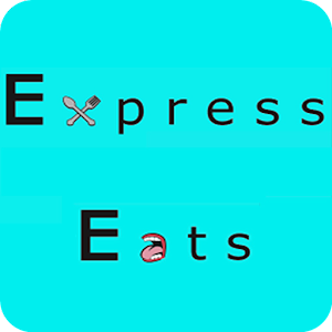 Express Eats for PC-Windows 7,8,10 and Mac