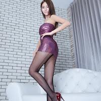 [Beautyleg]2014-10-27 No.1045 Winnie 0040.jpg
