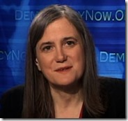 Amy Goodman - DN 2