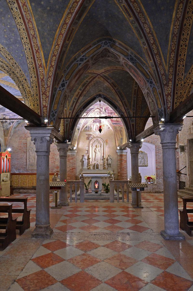 Chiesa S Lucia 08w