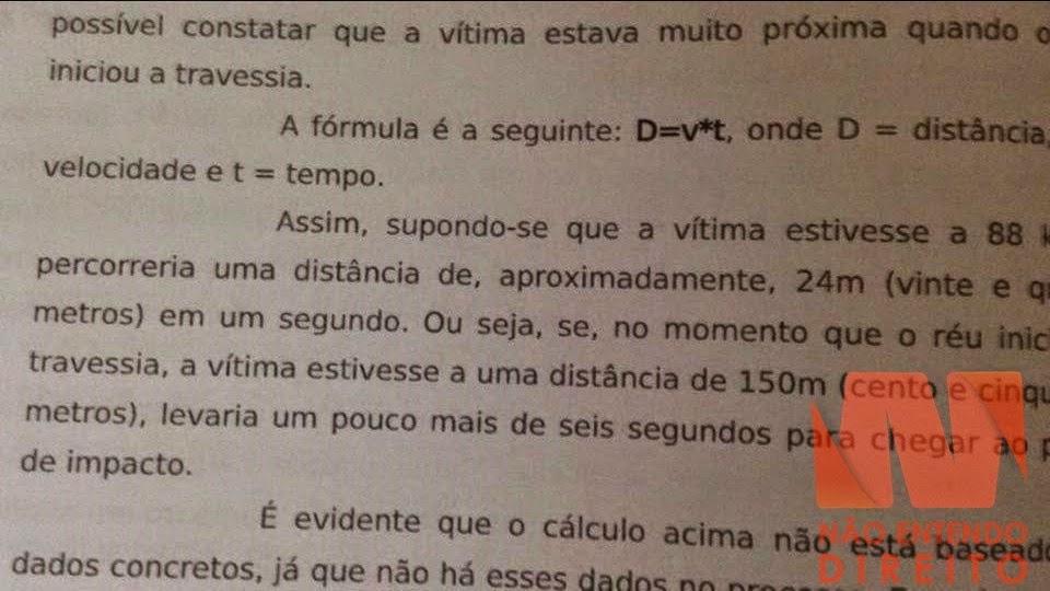 [formula%255B3%255D.jpg]
