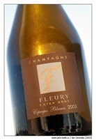 fleury-cepages-blancs-2005