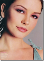 e_catherine_zeta-jones4