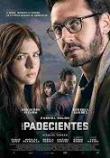 Los Padecientes (2017) ()